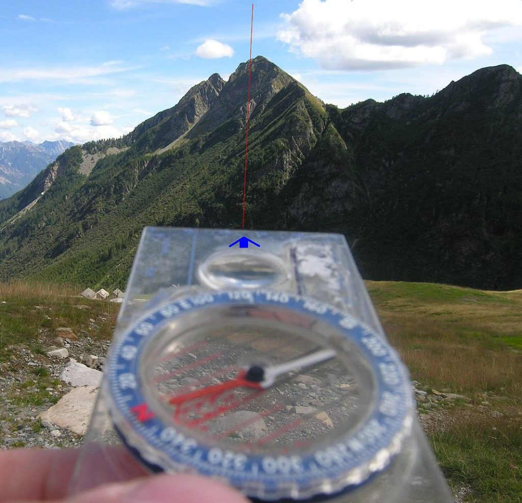 compass-in-the-mountains