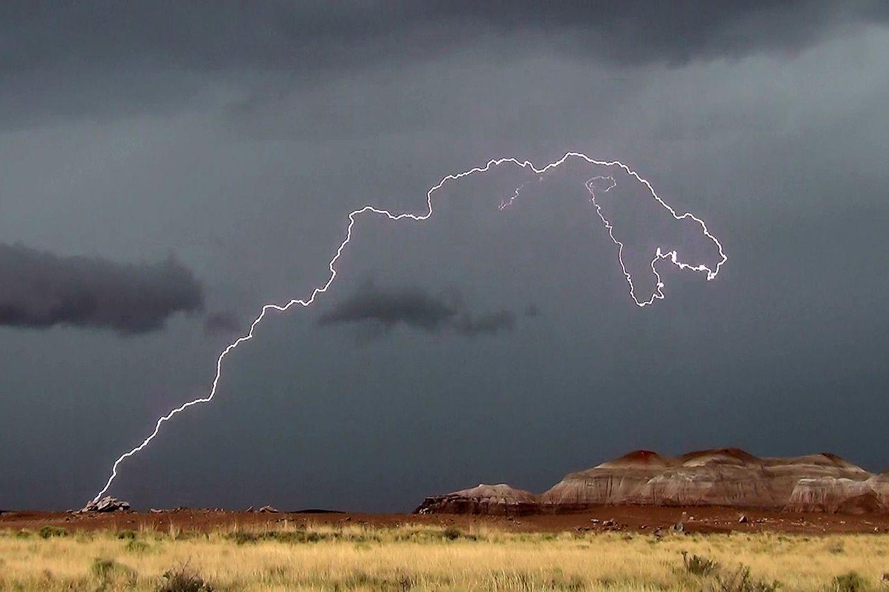 dinosaur_lightning