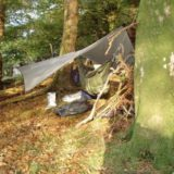 Hammock_camping_in_broadleaf_forest