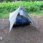 non-freestanding-tent