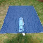 tent-footprint